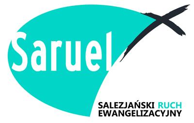 Saruel Łódź